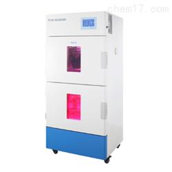 PGC-500-2HC一恒being光照培养箱