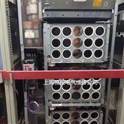 专家及修复技术西门子整流单元报F010解决