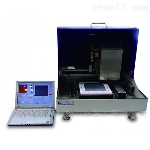日本napsonμ非接触μ-PCD法测量硅片砖寿命