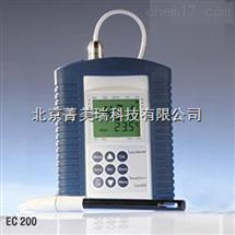 罗威邦EC200导率仪
