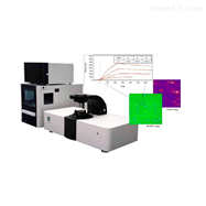 SPRm200赫尔纳-供应美国BIOSENSING显微成像仪