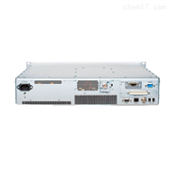 citoPlus 136-ACNA-N37A-FP赫尔纳-供应瑞士COMET射频发生器