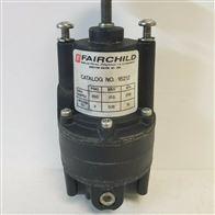 16212T,16212U,16212SC仙童Fairchild调压阀16212HL真空压力调节器