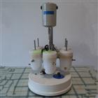 FS-1/YQ-3電動勻漿機