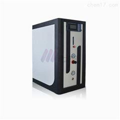 成都氮气发生器AYAN-2L纯度可选