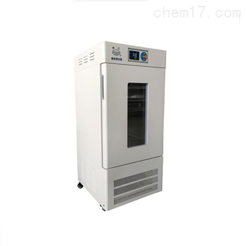 LRH-250-ME霉菌培养箱