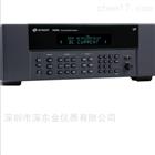 是德34980A多功能源表模塊數據采集器
