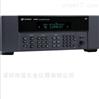 是德34980A多功能源表模块数据采集器