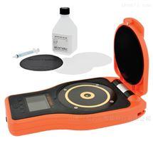 Elcometer 130盐污染测试仪表面处理