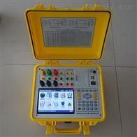 GY3013新款变压器容量特性测试仪
