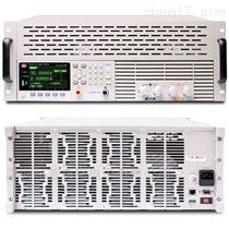 HP8152B可编程直流电子负载