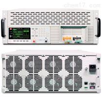 HP8322大功率直流电子负载