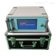 GY2012高精度微水测试仪