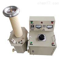 GY1007轻型交直流高压试验变压器厂家