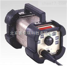 SHIMPO DT-311P/DT-315P频闪测速仪