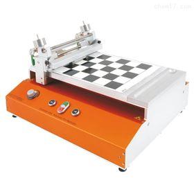 Elcometer4340涂膜机维修