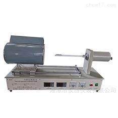 高温卧式线性热膨胀系数测定仪