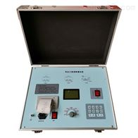 GY70025A大型地网接地电阻测量系统