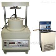 DRPL-II保温材料平板热流计导热系数仪