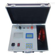 GY2007便携式回路电阻测试仪