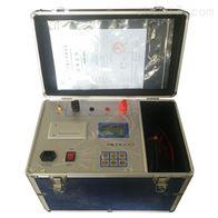 GY2007高效率回路电阻测试仪