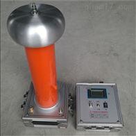 GY1010FRC-150KV交直流分压器