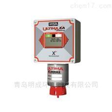 推荐美国梅思安Ultima+XIR+红外气体探测器