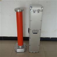 GY1007轻型交直流试验变压器