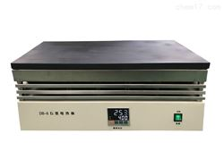 DB-6石墨电热板