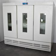 泰宏LRH-1500A液晶屏生化培养箱