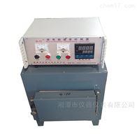 湘科SX2系列箱式电阻炉,马弗炉,高温实验电炉