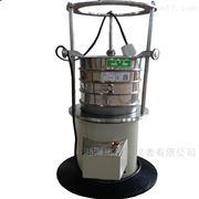 湘潭湘科8411型-电动振筛机,电动震筛机