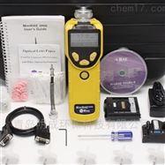 美国华瑞PGM-7320土壤 空气VOC检测仪