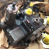 rexroth力士樂PV7-1X系列變量葉片泵現貨
