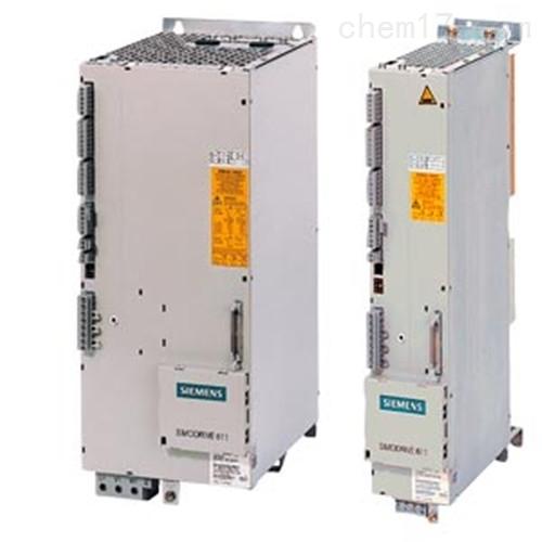 6SN1145-1AA01-0AA2西门子PLC模块