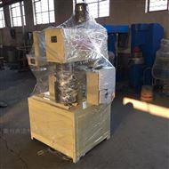 東莞實驗行星攪拌機 MS密封膠成套生產設備