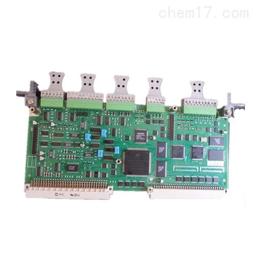 C98043-A7043-L1西门子模板
