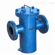F46Y型蓝式过滤器