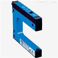 WF30-95B41CA00SIKC槽形传感器