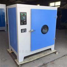 实验室101系列电热恒温鼓风机干燥箱