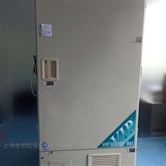 回收二手三洋 SANYO 超低温冰箱