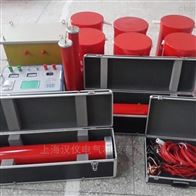 110KV变频串联谐振耐压试验装置价格