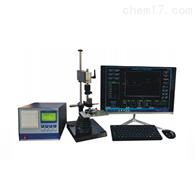 北京CTM-208STEP电镀测厚仪