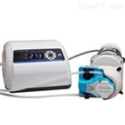 77913-60美国Cole-Parmer公司Masterflex蠕动泵