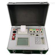 便携式高压开关机械特性测试