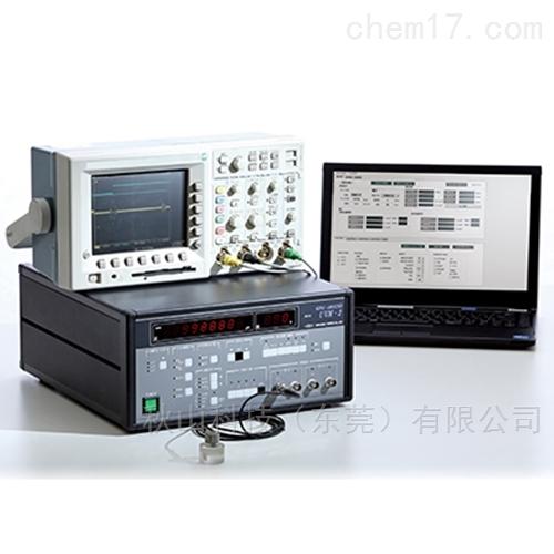 日本cho-onpa超音波工业超声波声速测量装置