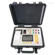 GY3010高效率全自动变比测试仪