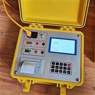 GY3010上海市变压器变比测试仪