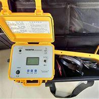GY9006多功能地下管线探测仪