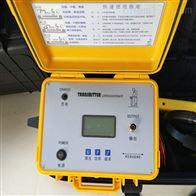 GY3010智能化变比测试仪测量仪报告
